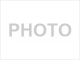 гипсокартон потолочный2,5*1,2